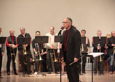 Hearts of Music Concert at Emmanuel Lutheran Church 12-18-16